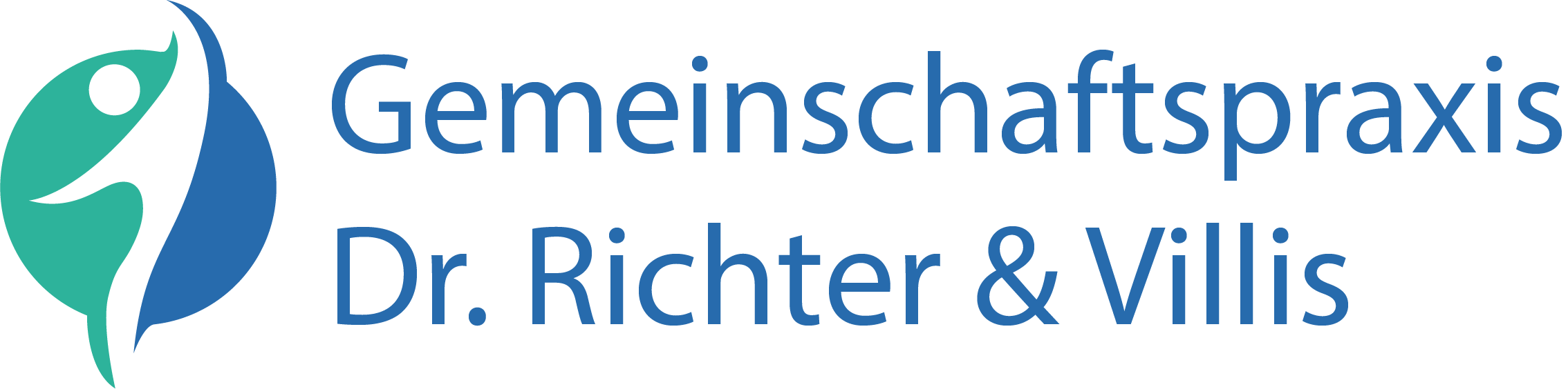 Logo Dr. Richter & Villis